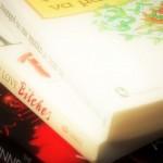 book in Skyros studios
