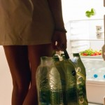 coolness in Aegean apartment Renes