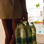 refreshments Aegean penthouse Kalamitsa