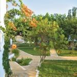 Skyros studios 24h garden