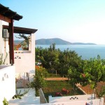Skyros studios from a different angle