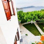 Skyros studios windows