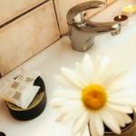 Aegean apartments daisy